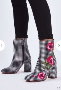 madame-embroidery-ankle-boots