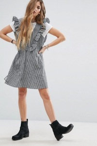 reclaimed-vintage-frill-pinny-dress-in-gingham
