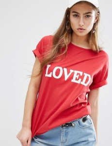 daisy-street-relaxed-t-shirt-12-99