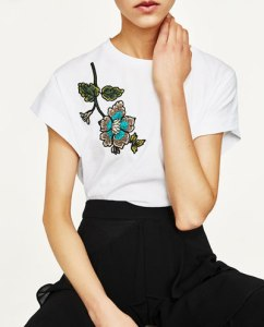 embroidered-flower-t-shirt-12-99