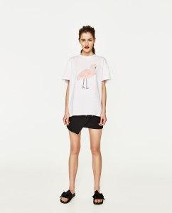 faux-fur-t-shirt-12-99
