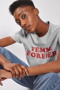 femme-forever-t-shirt-15