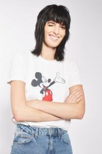 mickey-t-shirt-22