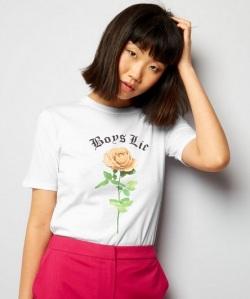 motel-white-t-shirt-22