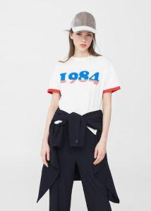 printed-cotton-t-shirt-15-99