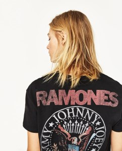 short-sleeve-ramones-t-shirt-15-99