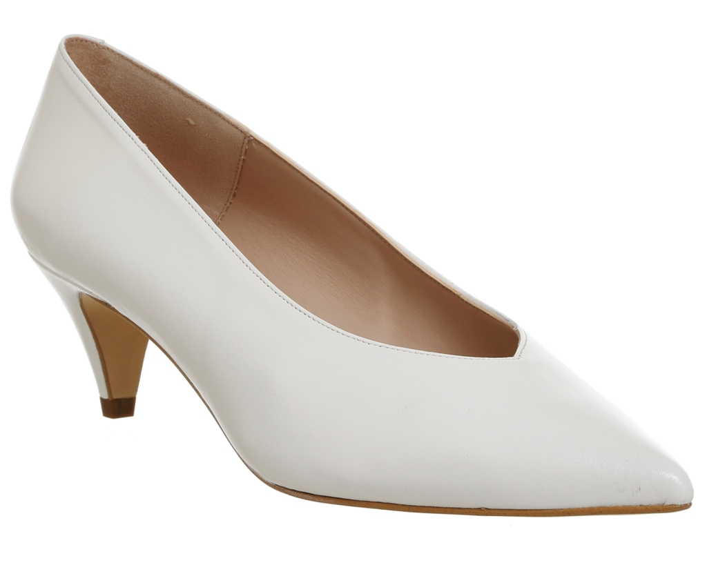 598a3fa76dcf9 Love them or Hate them – The Kitten Heel is BACK – SnazzyYazi ...