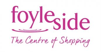 foylesdie